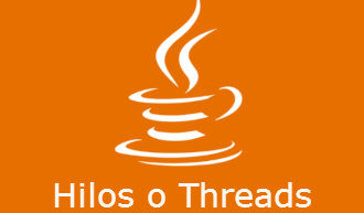 Hilos o threads en java