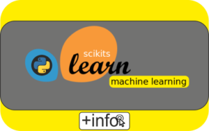 curso machine learning1