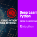 curso-deep-learning