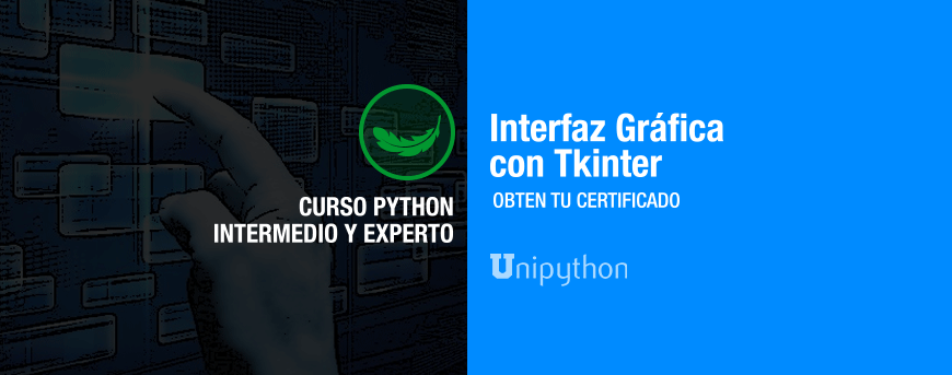 curso-interfaz-grafica-tkinter