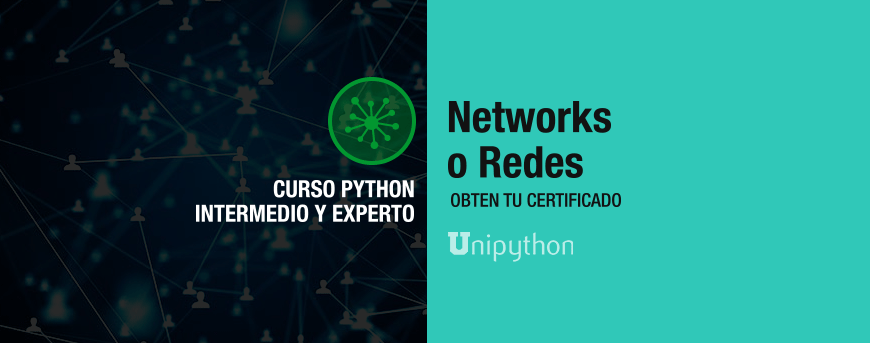 networks-redes-python