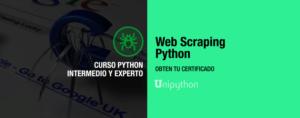 web-scraping-python
