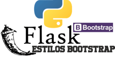 Flask Bootstrap